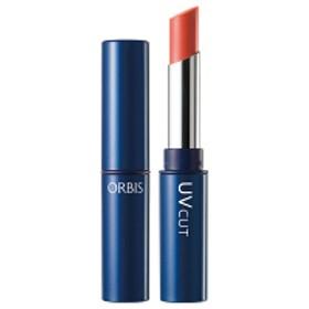 ORBIS(オルビス) リップサンスクリーン(R) SPF22・PA++ (UV専用リップクリーム)
