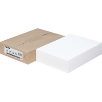 今村紙工 ボール紙 A4用 KT-A4 1包(100枚入)