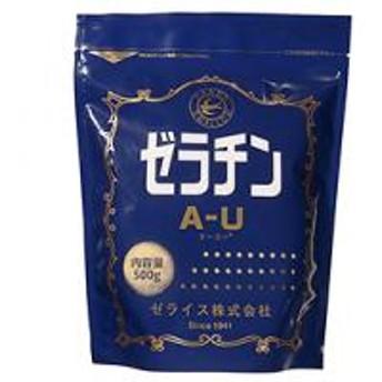 粉ゼラチンAU / 500g TOMIZ/cuoca(富澤商店)