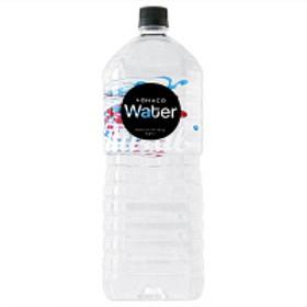【特別配送料対象外】LOHACO Water 2.0L 1箱(5本入 ※お一人様1点まで