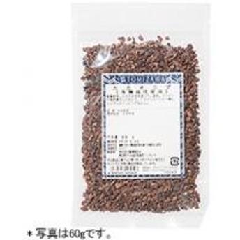 カカオニブ(有機栽培使用) / 500g TOMIZ/cuoca(富澤商店)