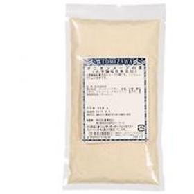 オニオンスープの素(化学調味料無添加) / 150g TOMIZ/cuoca(富澤商店)