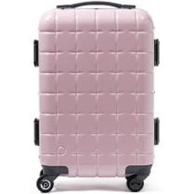 PROTeCA プロテカ 360 FRAME スーツケース 34L 00661