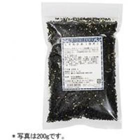 しそわかめ / 1kg TOMIZ/cuoca(富澤商店)