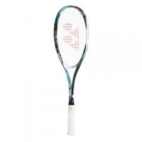 ecf69f00a54162 ヨネックス(YONEX) 軟式テニスラケット ネクシーガ70S NXG70S-449(Men's、Lady's