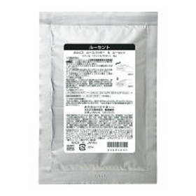 ORBIS(オルビス) ルースパウダーリフィル (粉のみ・袋入り) ルーセント 15g