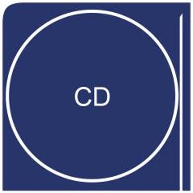 スタジオジブリ / 海がきこえる【CD】