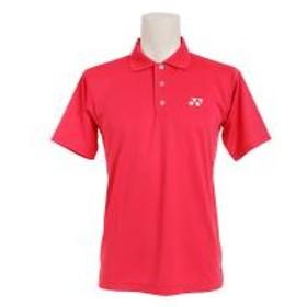 ヨネックス(YONEX) ポロシャツ 10300-122(Men's)