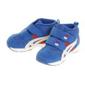 d6534279e5ab9 アシックス(ASICS) GD.RUNNER BABY MS-MID TUB127.4299(Jr