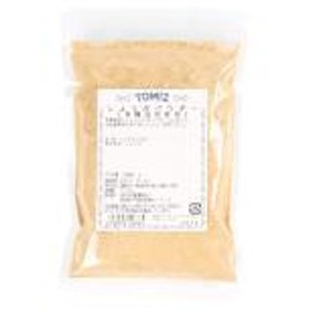 しょうがパウダー(有機栽培使用) / 100g TOMIZ/cuoca(富澤商店)