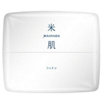 米肌-MAIHADA- ピュアコットン 88枚入 コーセープロビジョン