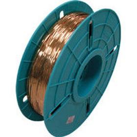 共和(KYOWA) 共和 PETリール巻(ダイヤ巻き) 金 4mm×750M QK750T11D 1セット(5巻) 353-6831 (直送品)