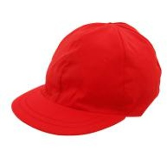 三和商会 紅白帽M S-12M(Jr)