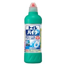 除菌洗浄トイレハイター 500ml