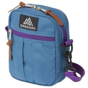 グレゴリー GREGORY Quickpocket Blue Grass Mサイズ クイックポケット