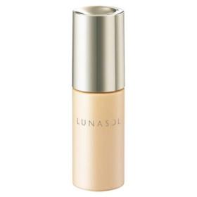 ルナソル LUNASOL ウォータリープライマー 01 Lucent