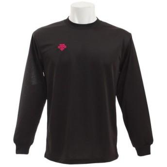 デサント(DESCENTE) Tシャツ DOR-B5525X BMZ# (Men's)