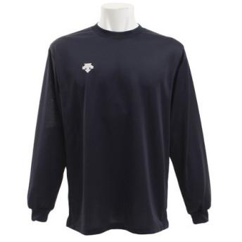デサント(DESCENTE) Tシャツ DOR-B5525X NVY# (Men's)