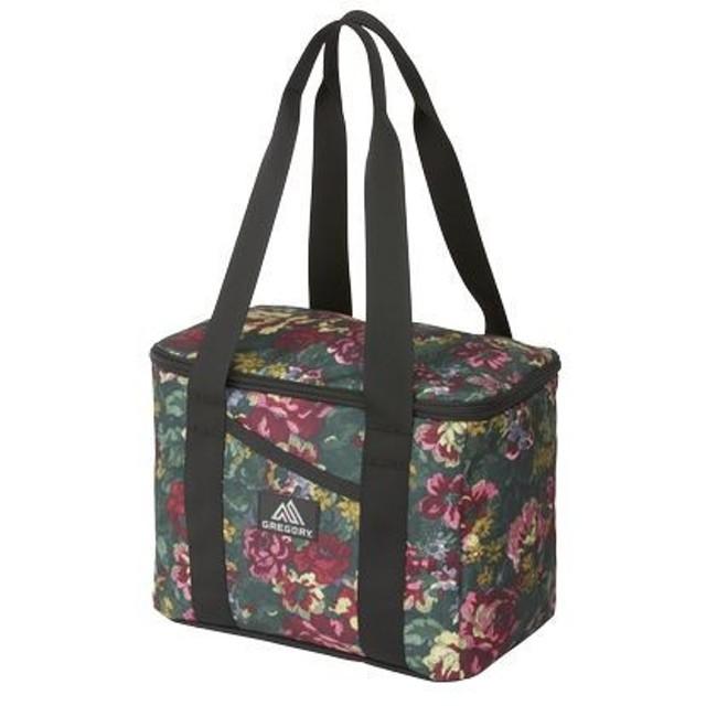 グレゴリー GREGORY Padded Gear Bag Garden Tapestry Mサイズ パデットギアバッグ