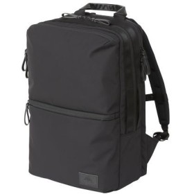 グレゴリー GREGORY Backpack Black EXERT イグザート バックパック