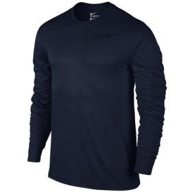 ナイキ(nike) DRI-FIT レジェンド ロングスリーブ Tシャツ 718838-451FA16 (Men's)