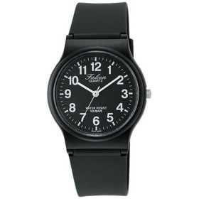 シチズン時計 Q & Q 腕時計 ファルコン(スタンダードモデル) VP46-854