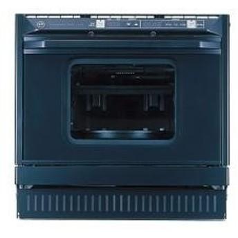 パロマ コンべクションオーブン(ビルトインガスオーブン) PCR-500C 12A13A(都市ガス)用【オーブン専用】
