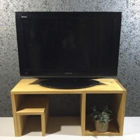THE NEST TABLES テレビボード TVボード テレビ台 ローボード
