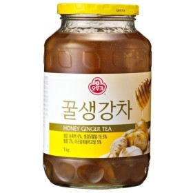 【三和 】はちみつ生姜茶 500g ダイエット飲料 /韓国食品/韓国茶/韓国伝統茶