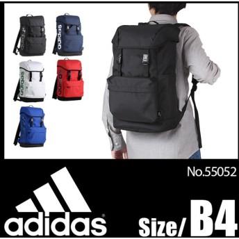 adidas アディダス ロキ2 リュックサック 21L 55052