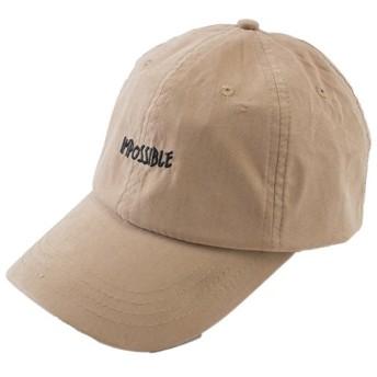 SpRay スプレイ 刺繍CAP 017180193299