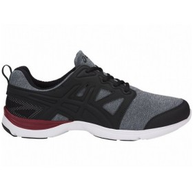アシックス(ASICS) GEL-MOOGEE562 TDW562.9011 (Men's)