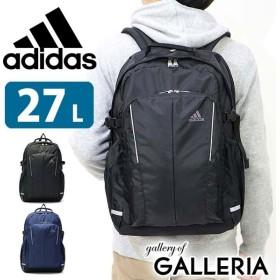 adidas アディダス リュックサック 27L 28942