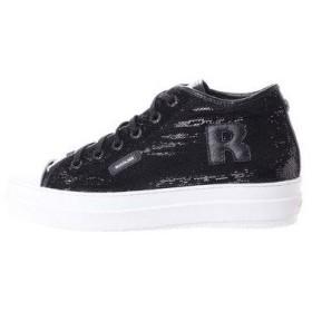 ルコライン RUCO LINE 2362 STAR BLACK (BLACK)
