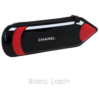 CHANEL シャネル コスメポーチ 045283