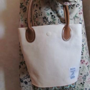 帆布bag ミニサイズ