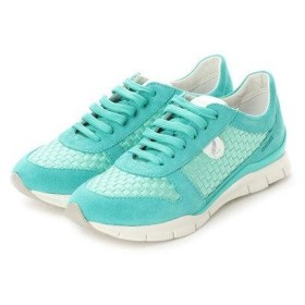 ジェオックス GEOX SNEAKERS (WATERSEA)