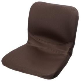 快適な座姿勢に自然に導く バランスサポート クッションピント