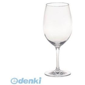 [RAL6601] カーライル アリバイ レッドワイン 5642 778388257780