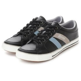 ゴライアス Goliath ASTEN (BLK/BLUE GRY/LT.GRY)