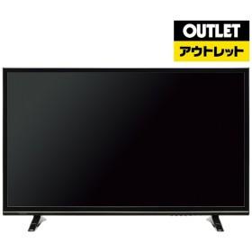液晶テレビ [32V型 /ハイビジョン] LCH3208V