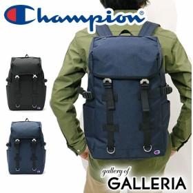 Champion チャンピオン リュックサック 21L 55083