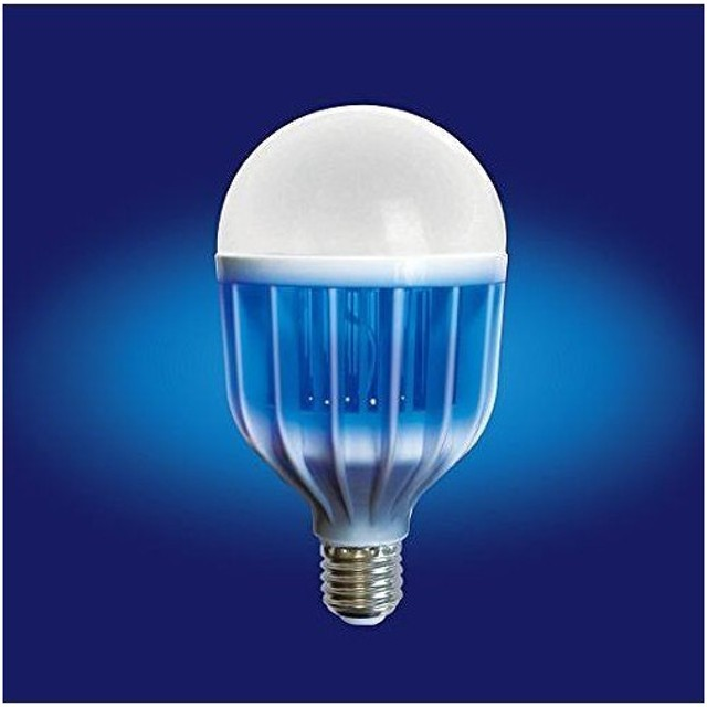 イーバランス LED電球スーパームシキラー EB-RM18A