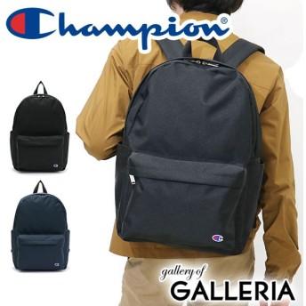 Champion チャンピオン リュックサック コンコード 55081
