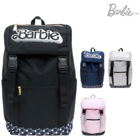 [43%OFF]Barbie<バービー> リュックサック ジェシカ 4カラー 57123-ace