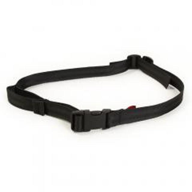 14a745a88baf メーカーブランド(BRAND) リュックサック用 胸ベルト WA08 チェストストラップ(Men's、