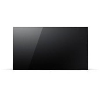 ●▲★ソニー / SONY BRAVIA KJ-65A1 [65インチ]【大型家電】【送料区分D】【初期不良対応不可】