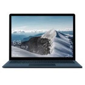 マイクロソフト DAG-00094 コバルトブルー Surface Laptop (送料無料)