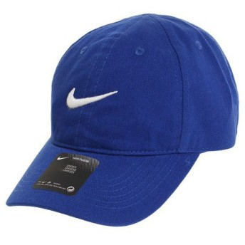 NIKE ナイキ HERITAGE キャップ キッズ 8A2694