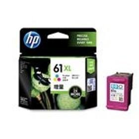 HPCH564WA HP 61XL インクカートリッジ カラー増量CH564WA